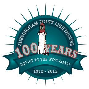 sheringham-100-years