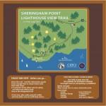trail_map