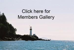 SPLPSed - 002 - Gallery Link 2