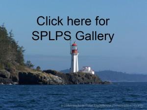 SPLPSed - 014 Gallery Link 1