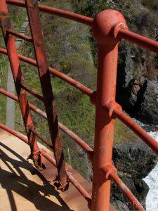 ladder-corrosion